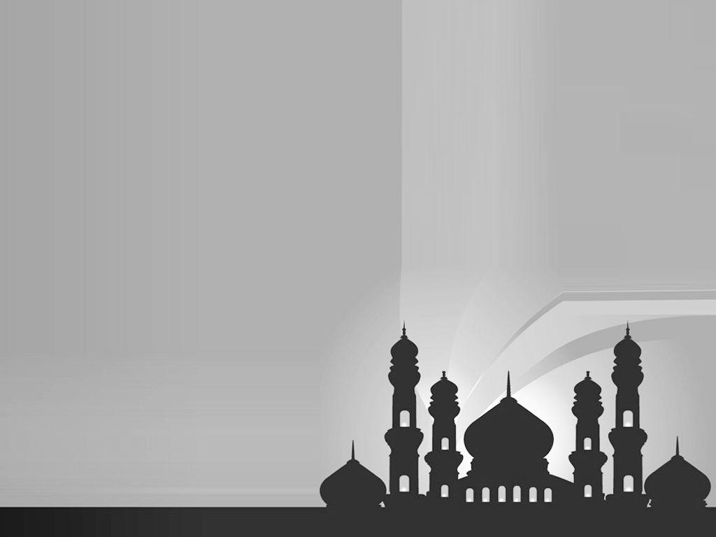 Pokemon Wallpaper Black And White Islamic Backgrounds Image Wallpaper Cave