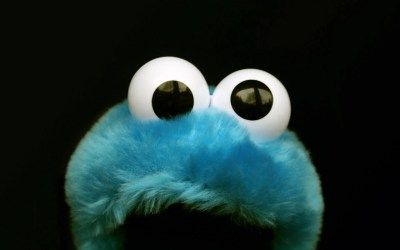 Cookie Monster Backgrounds - Wallpaper Cave