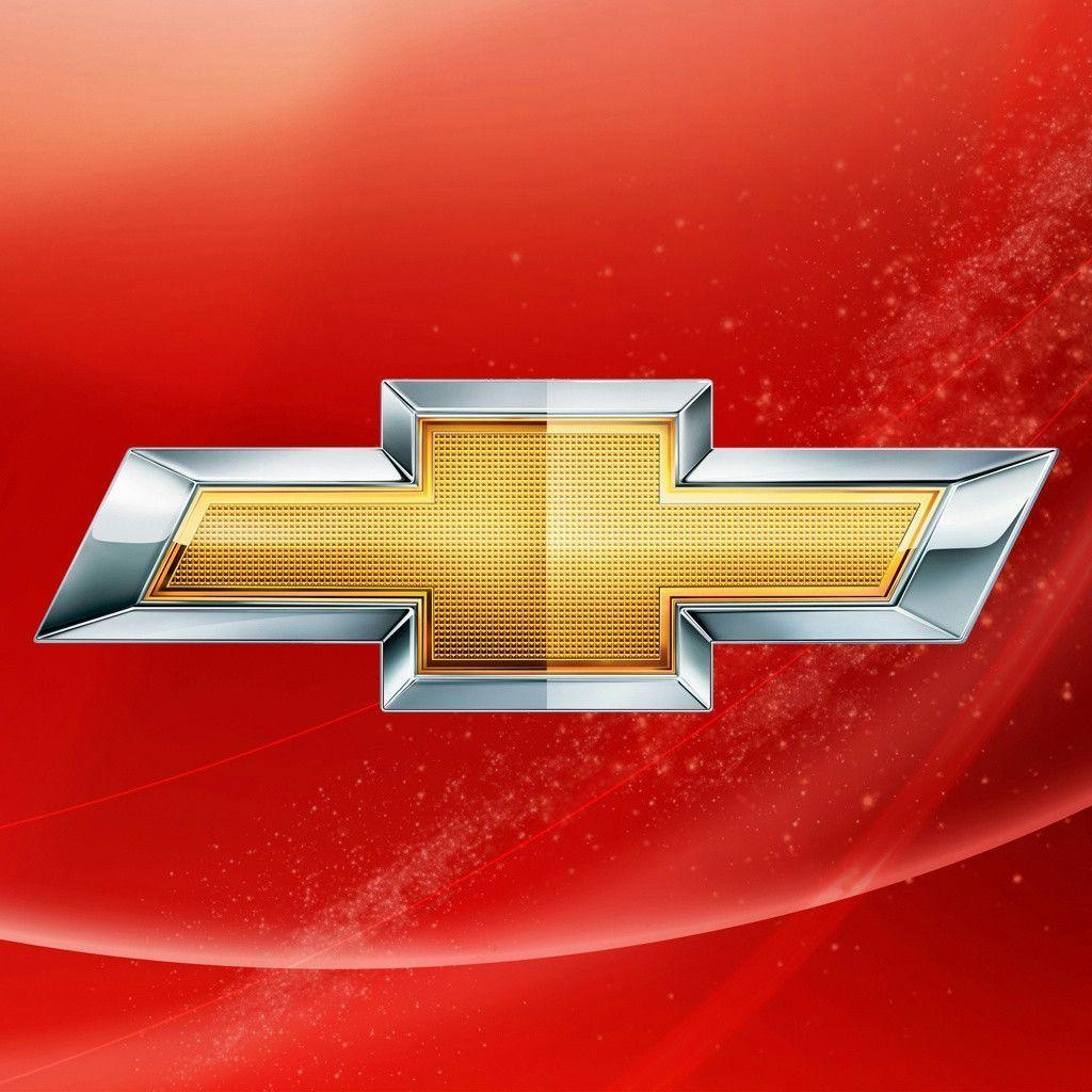 Manchester United Logo Wallpaper 3d Chevy Logo Wallpapers Wallpaper Cave