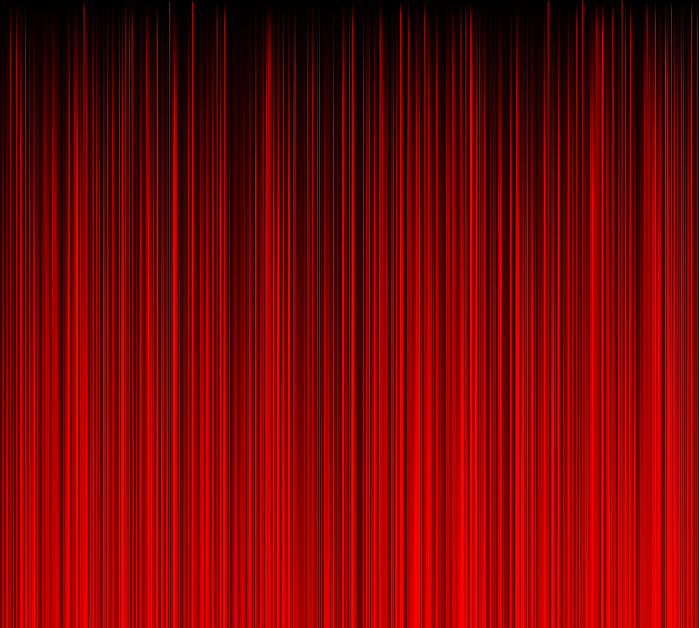 Hd Wallpapers For Ubuntu Red And Black Backgrounds Wallpaper Cave