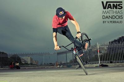 Cool BMX Wallpapers - Wallpaper Cave