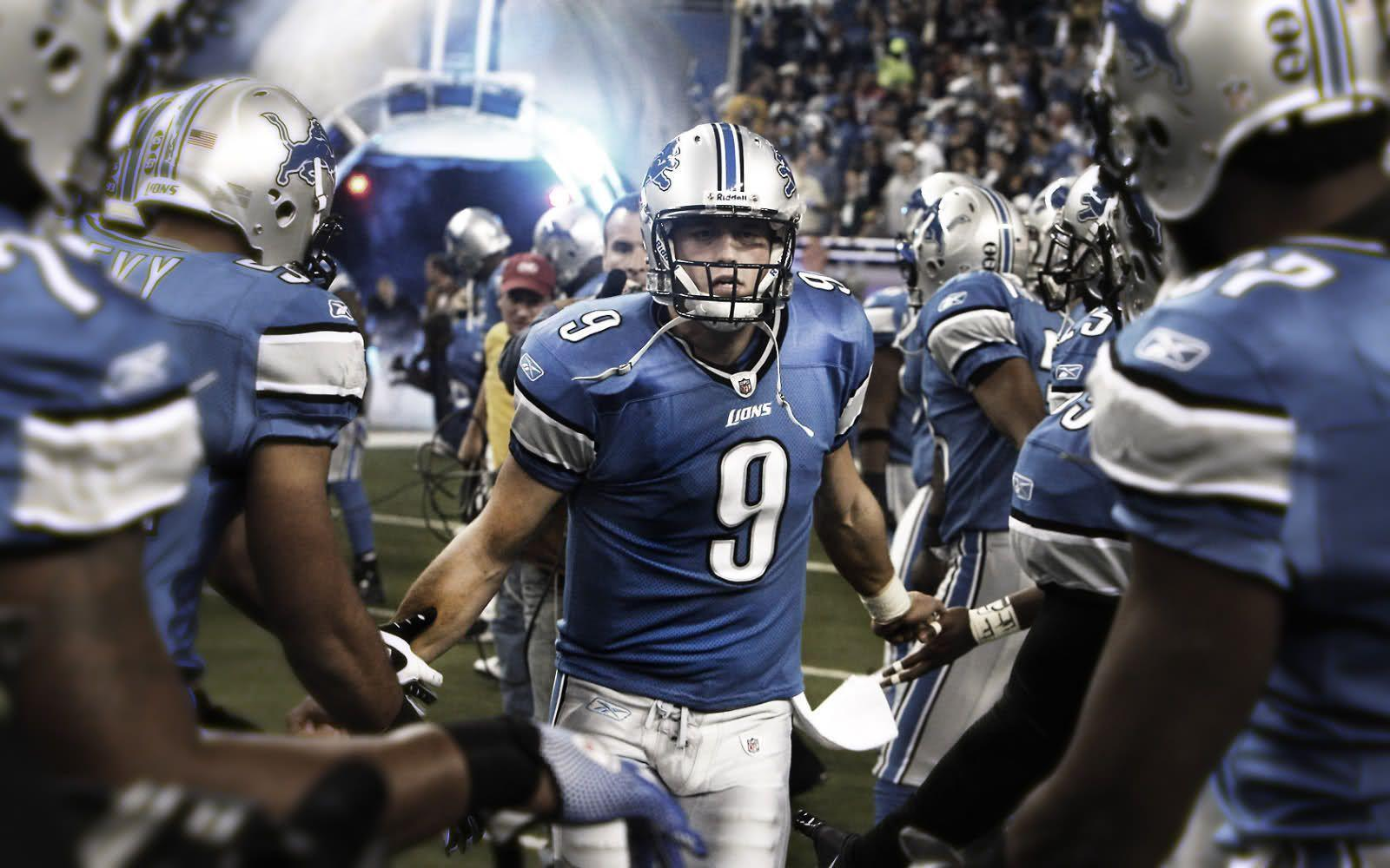 Calvin Johnson Hd Wallpaper Matthew Stafford Wallpapers Wallpaper Cave