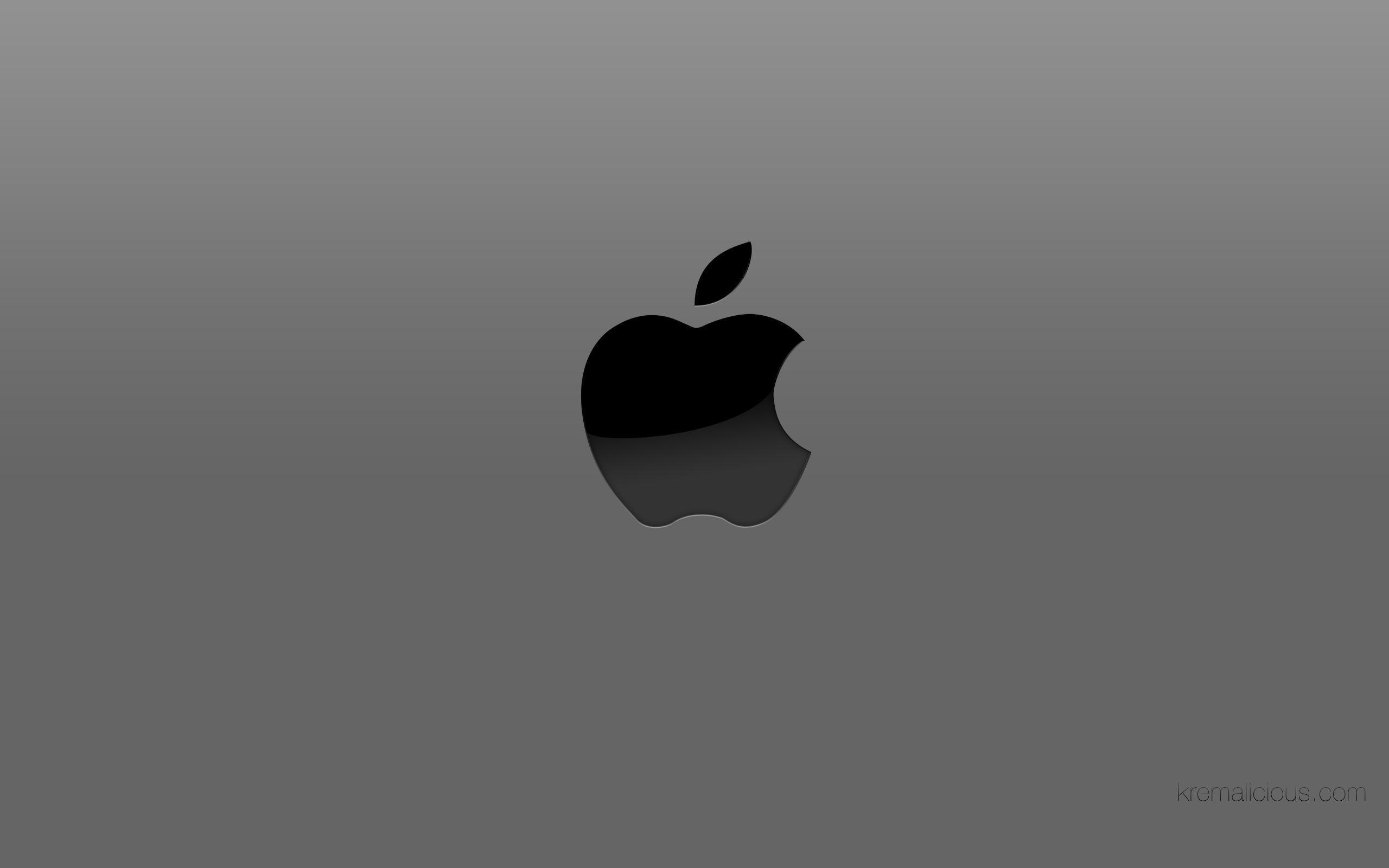 Official apple logo high resolution hd cool 7 hd wallpapers