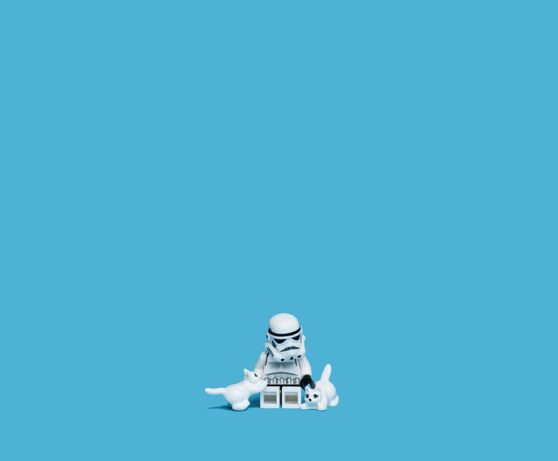 Fb Cover Wallpaper Cute Funny Star Wars Wallpapers Wallpaper Cave