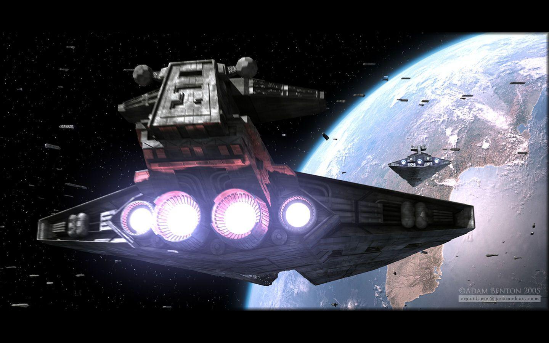 Mass Effect Fall Wallpaper Star Wars Computer Wallpapers Wallpaper Cave