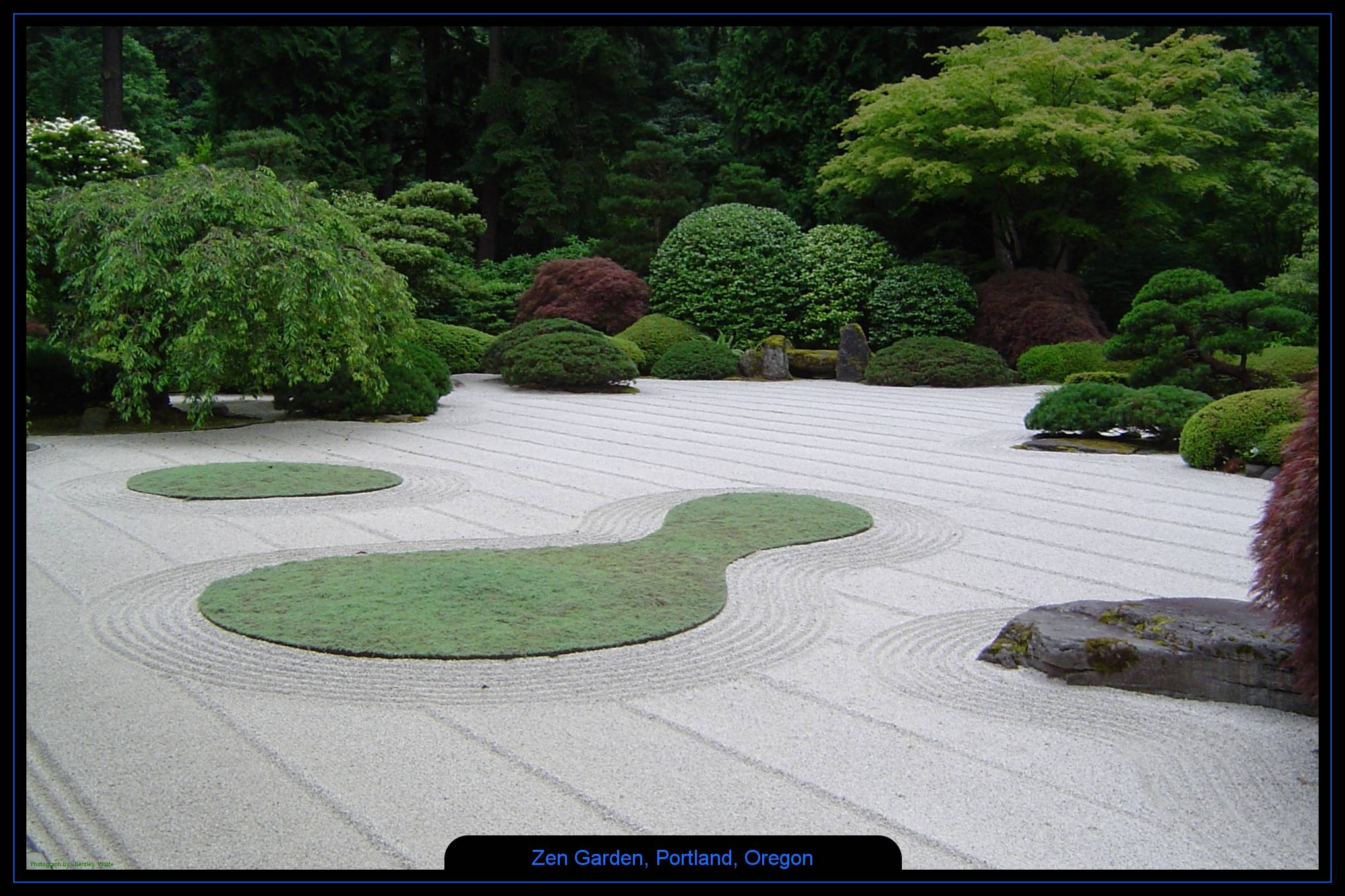 Office Zen Garden Zen Garden Wallpapers Wallpaper Cave