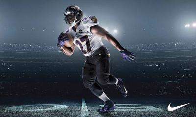 Cool NFL Football Wallpapers - Wallpaper Cave