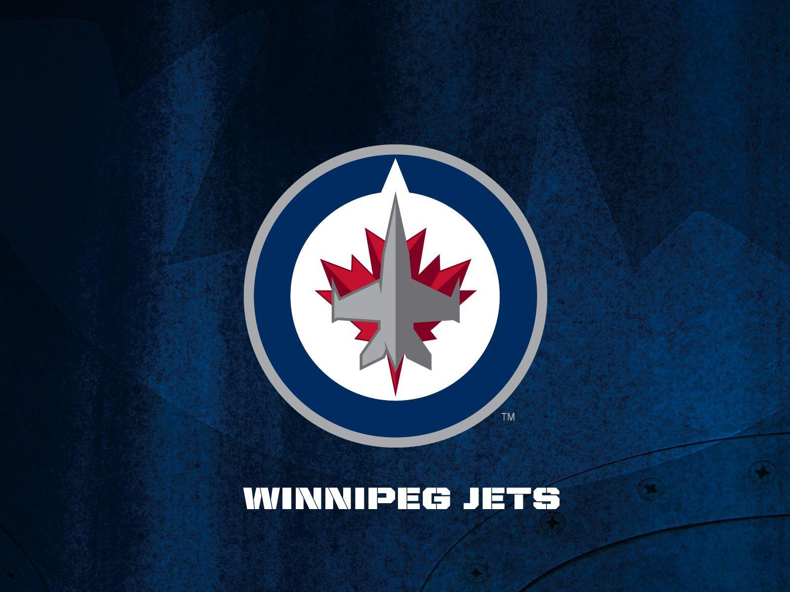 Tampa Bay Lightning Iphone Wallpaper Winnipeg Jets Wallpapers Wallpaper Cave