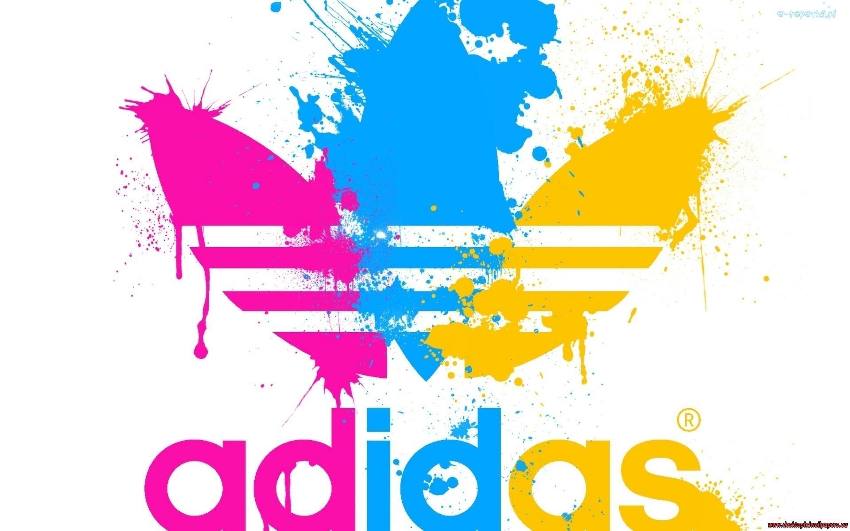 Adidas Originals Wallpaper Hd Adidas Original Wallpapers Wallpaper Cave