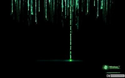 Matrix Backgrounds - Wallpaper Cave
