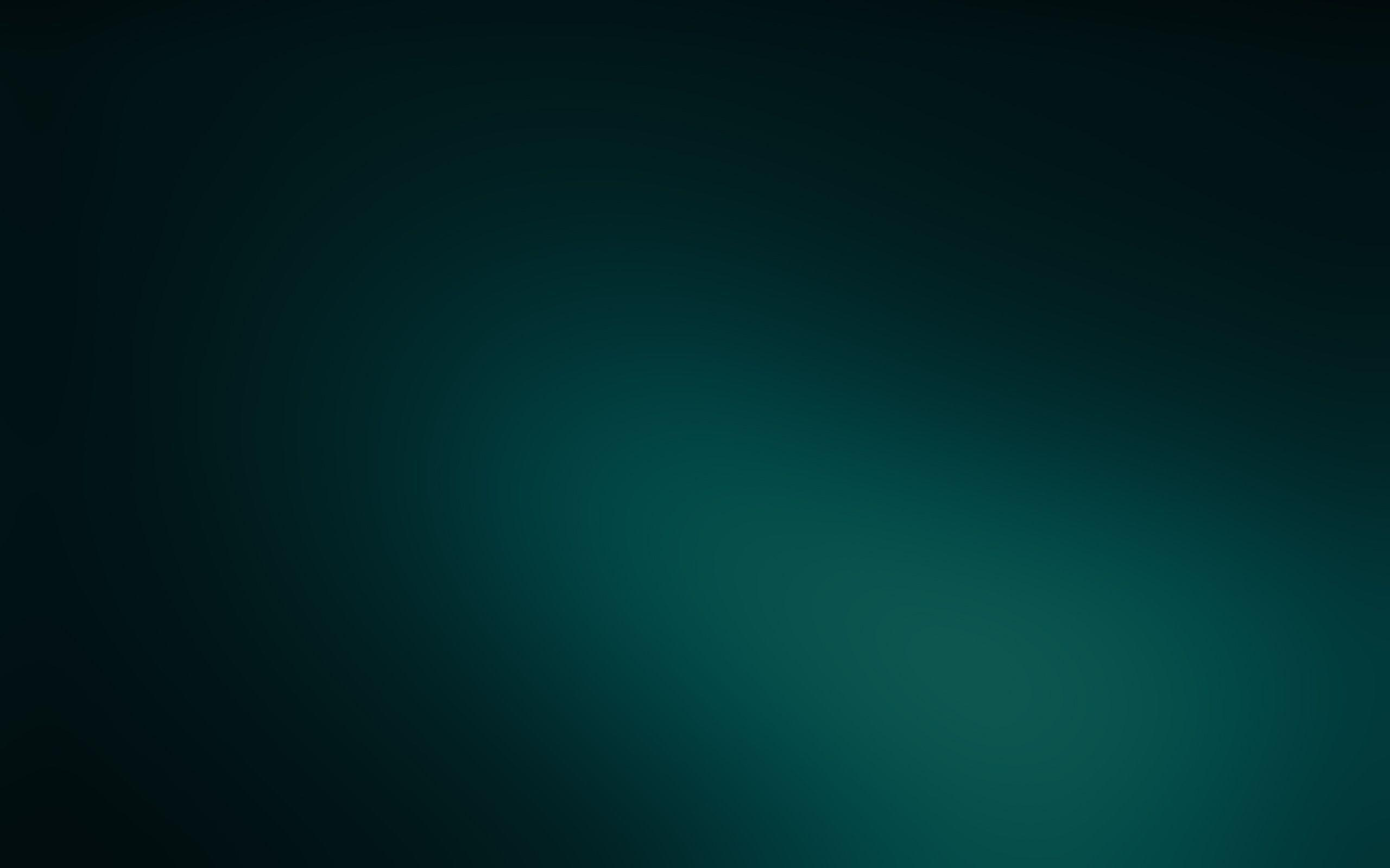 Background Pastel Tosca Gradient Wallpapers - Wallpaper Cave