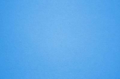 Light Blue Backgrounds - Wallpaper Cave