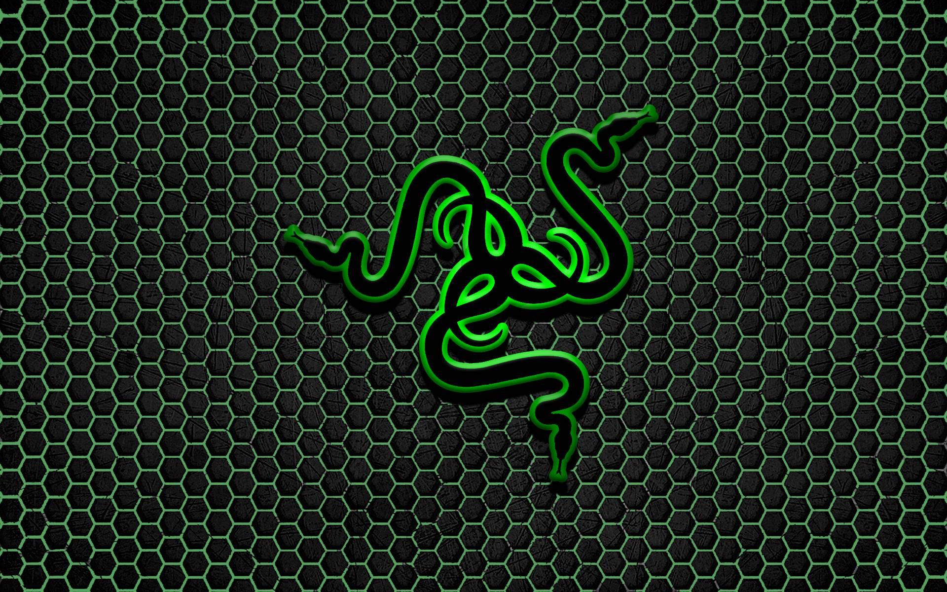 Razer full hd wallpaper jpg 274032