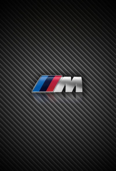 BMW M Logo Wallpapers - Wallpaper Cave