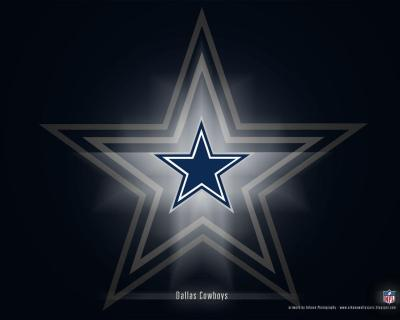 Dallas Cowboys Image Wallpapers - Wallpaper Cave