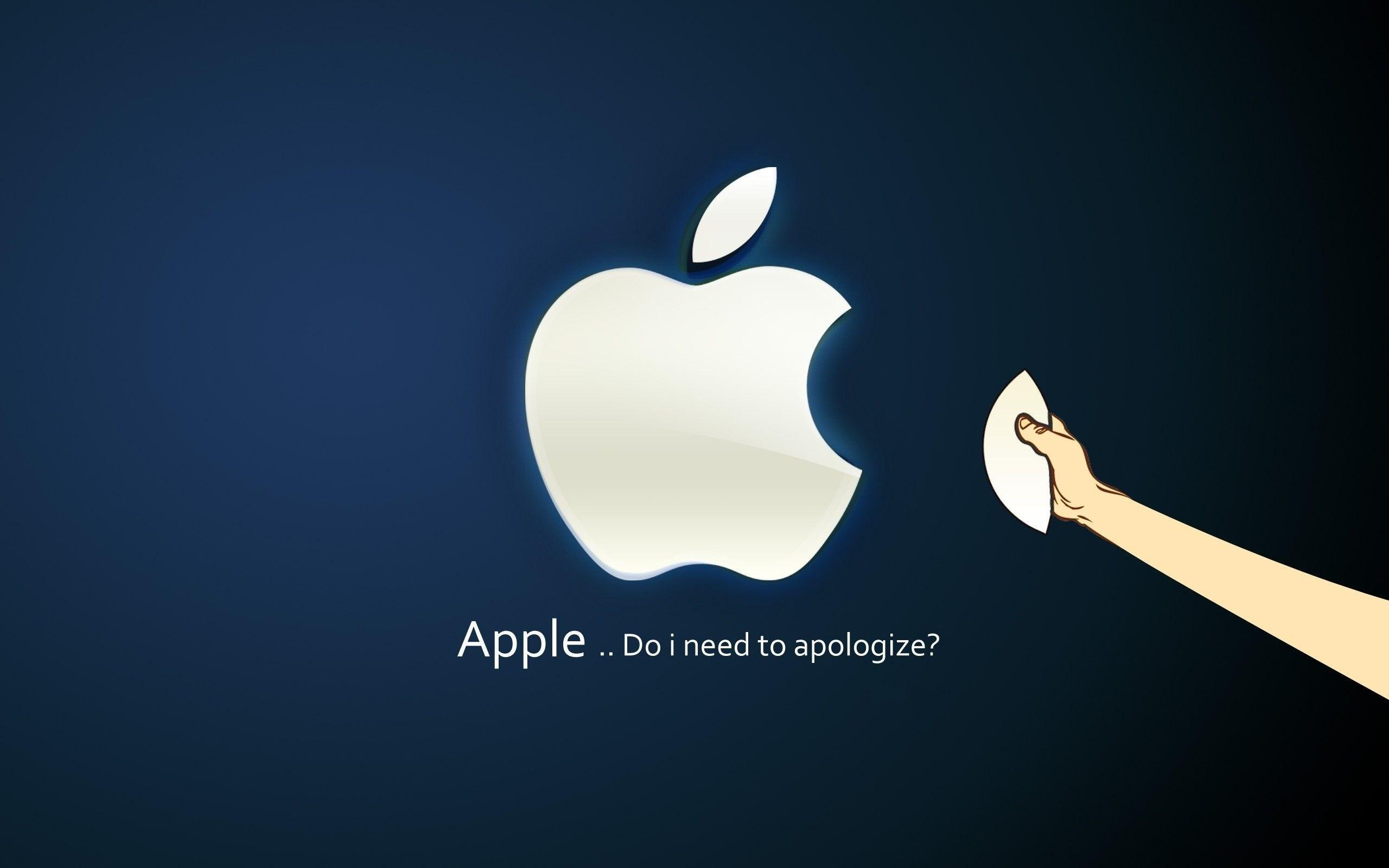 Funny Hd Wallpapers For Mac Wallpaper Cave