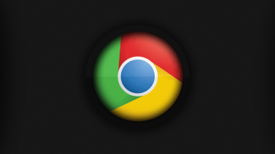 Google Chrome Wallpapers - Wallpaper Cave
