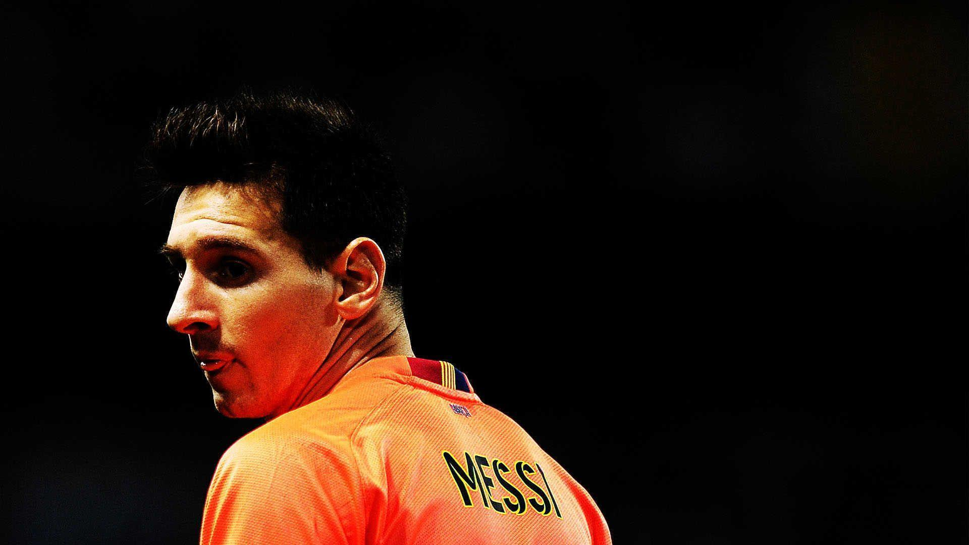 Badminton Quotes Wallpaper Lionel Messi 2015 1080p Hd Wallpapers Wallpaper Cave