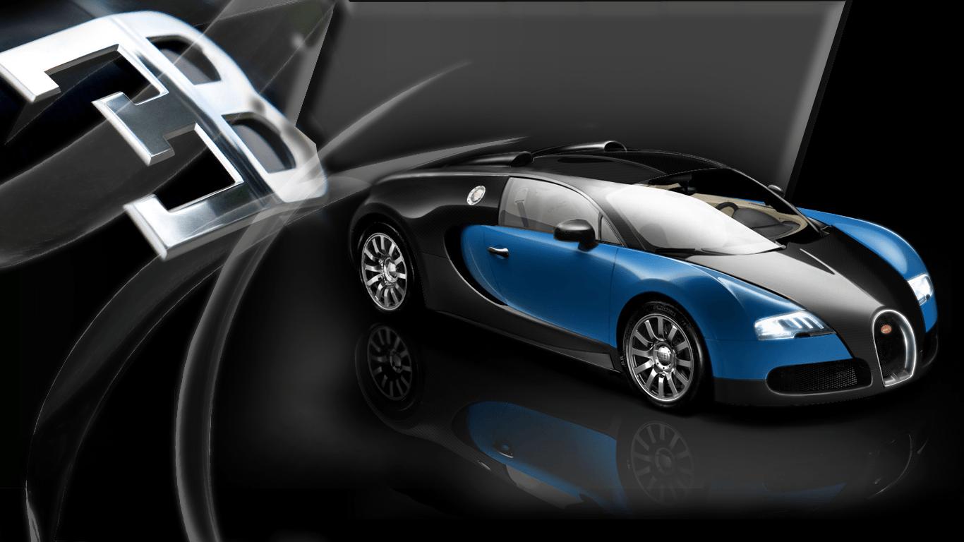 Gtx Cars Wallpapers Bugatti Veyron Wallpapers Wallpaper Cave