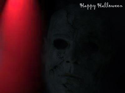 Michael Myers Wallpapers - Wallpaper Cave