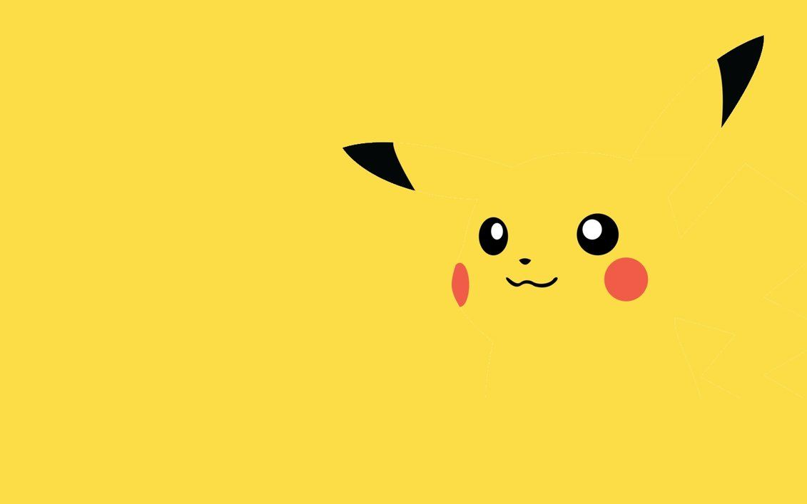 Gameboy Iphone X Wallpaper Pikachu Backgrounds Wallpaper Cave