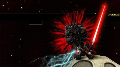 HD PS3 Wallpapers - Wallpaper Cave