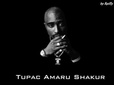 2Pac Backgrounds - Wallpaper Cave