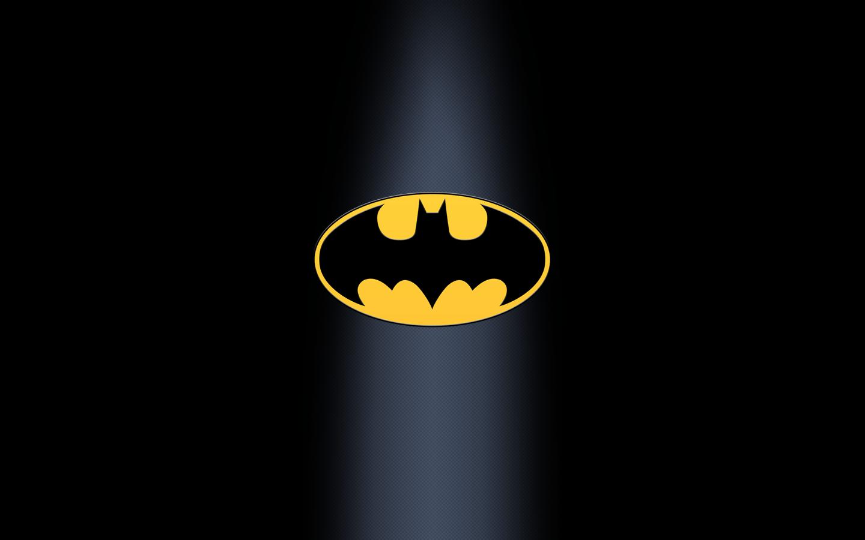 Free 3d Ferrari Live Wallpaper For Android Batman Logo Wallpapers Wallpaper Cave