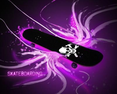 Crazy Cool Wallpapers - Wallpaper Cave
