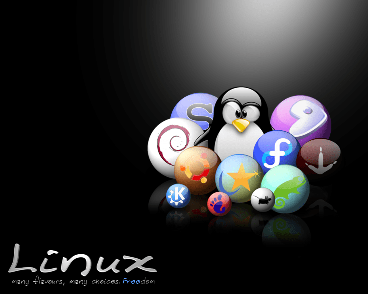 Create 3d Name Wallpaper Online Free Best Linux Wallpapers Wallpaper Cave
