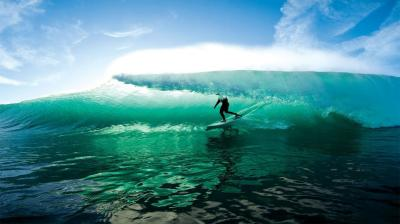 HD Surfing Wallpapers - Wallpaper Cave