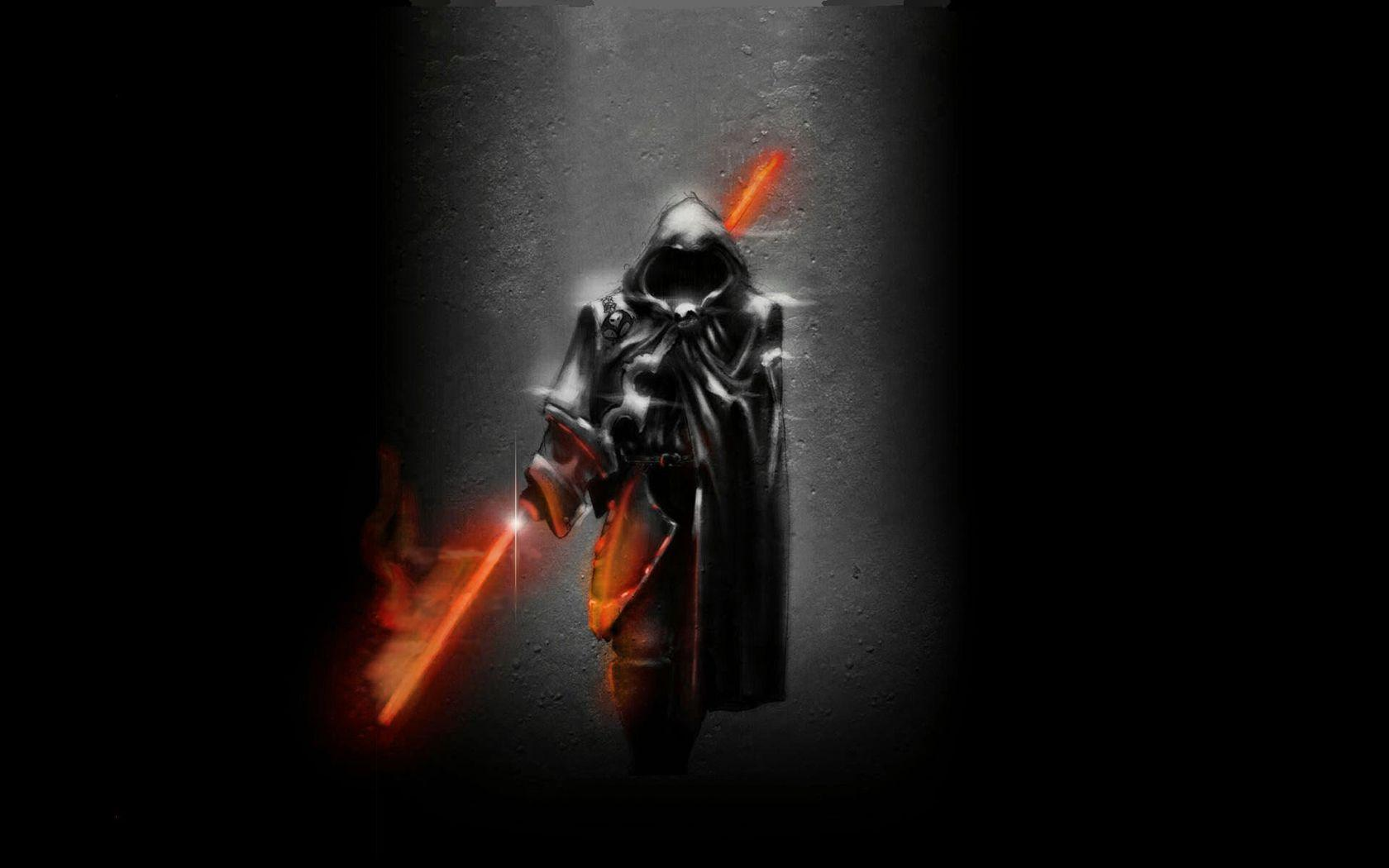 Star Wars Sith Wallpapers Wallpaper Cave
