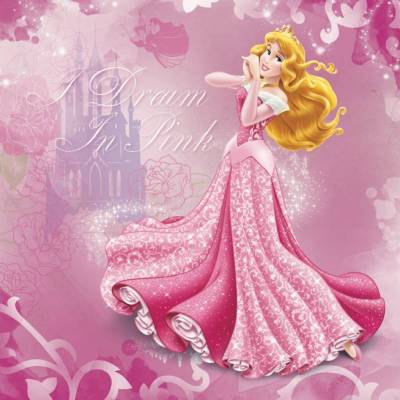 Princess Aurora Wallpapers - Wallpaper Cave