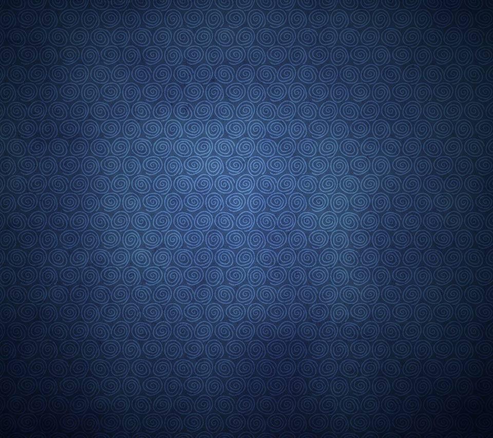 As Royal Decor 3d Wallpaper Dark Blue Background Images Wallpaper Cave