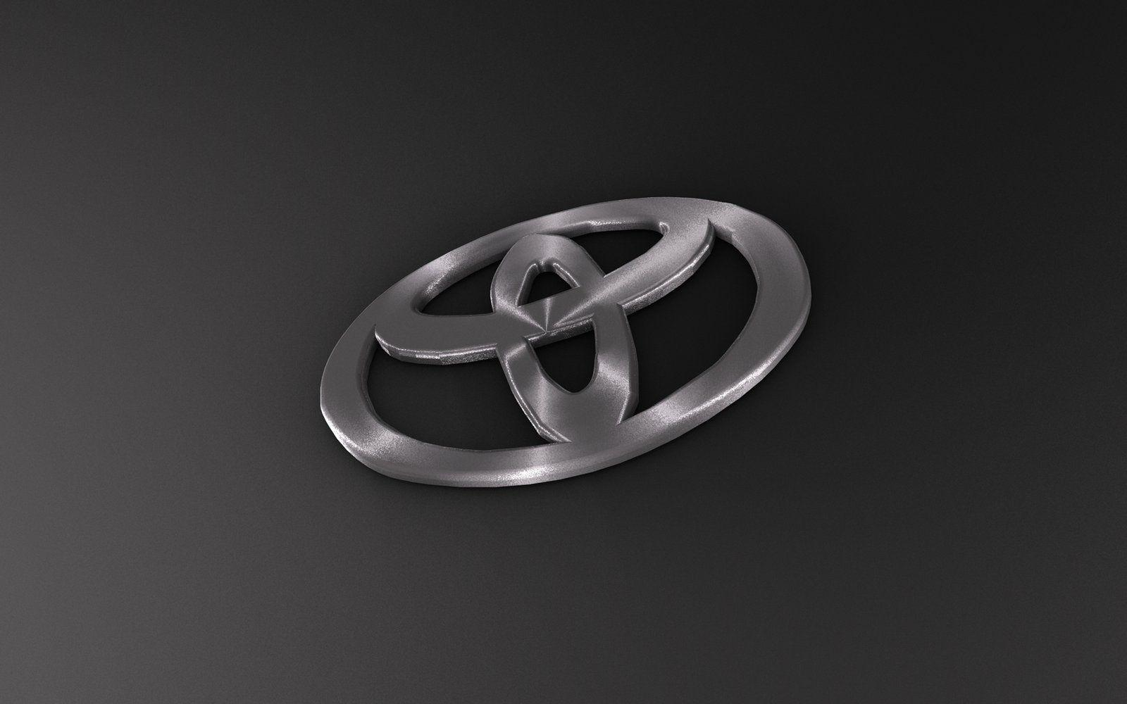 3d Animations Wallpapers Gif Toyota Logo Wallpapers Wallpaper Cave