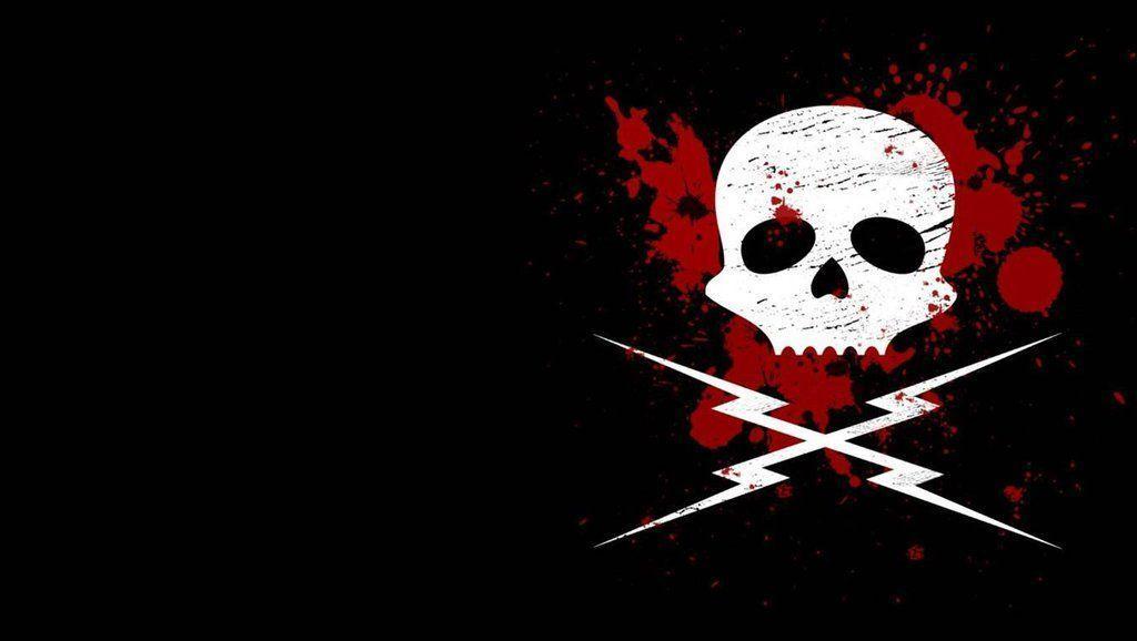 Skullcandy Wallpaper Hd Death Proof Wallpapers Wallpaper Cave