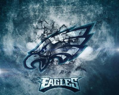 Philadelphia Eagles Wallpapers - Wallpaper Cave