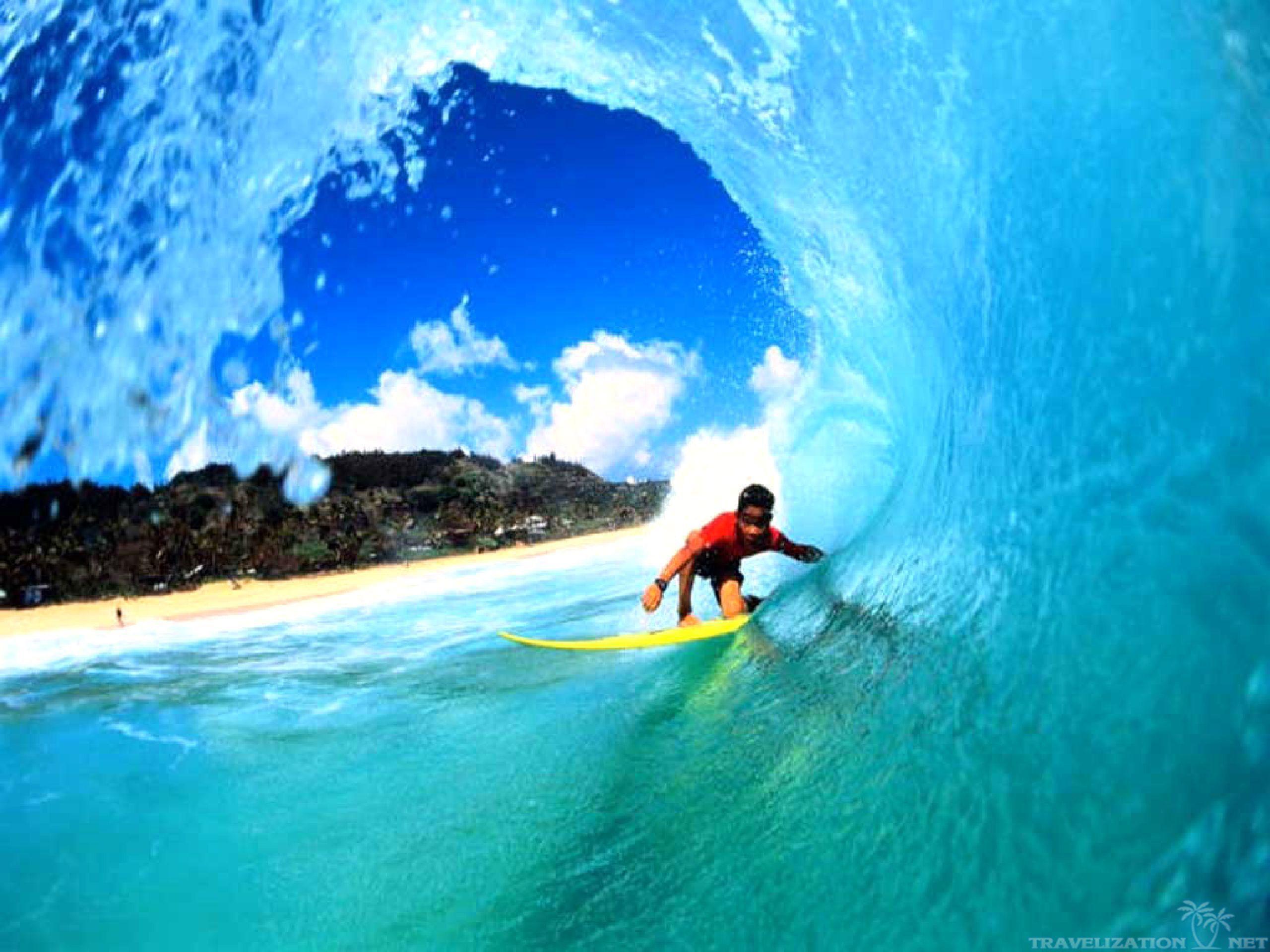 Surfer Girl Bali Wallpaper Surfing Desktop Backgrounds Wallpaper Cave