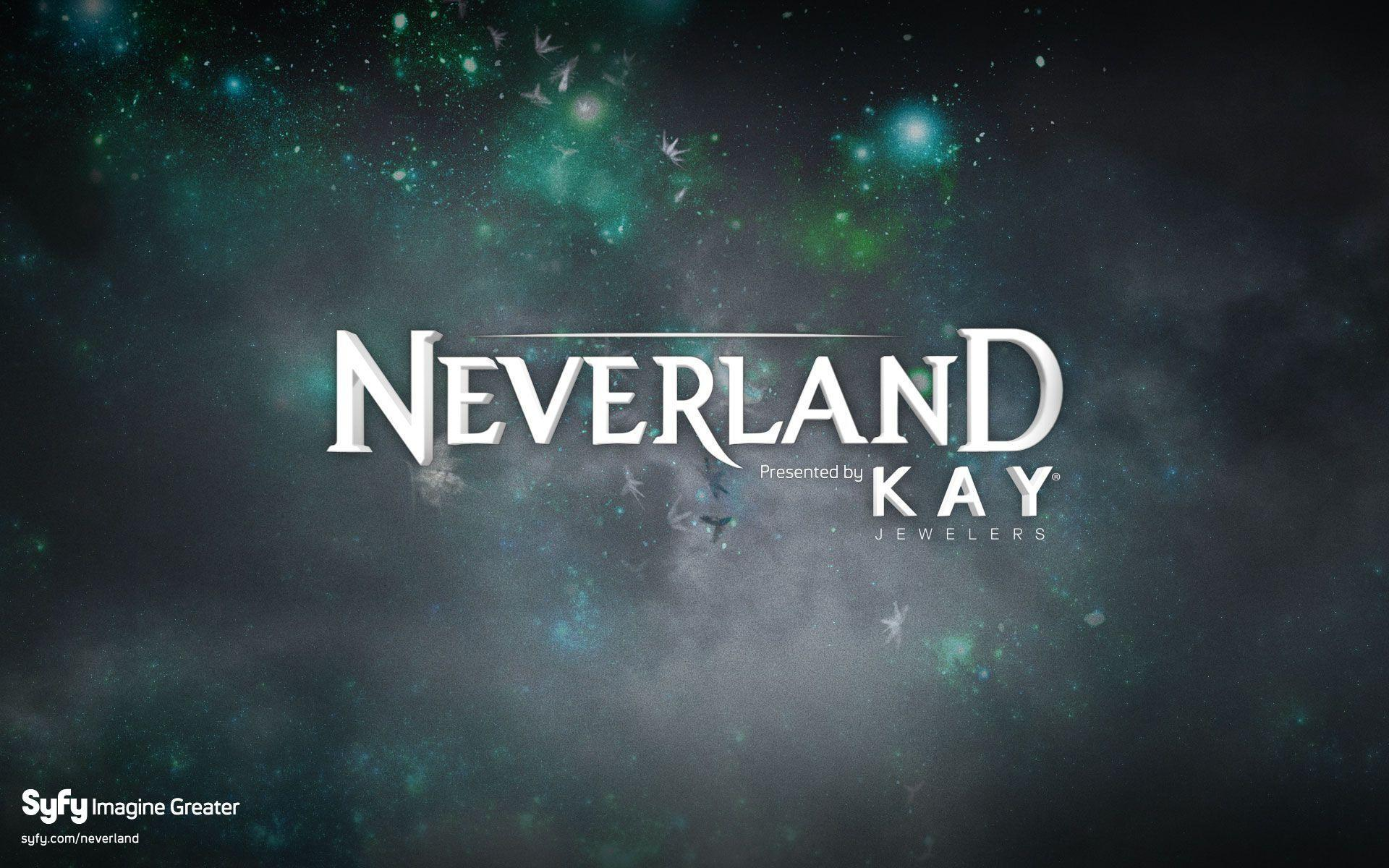 Create Iphone Wallpaper Quote Neverland Wallpapers Wallpaper Cave