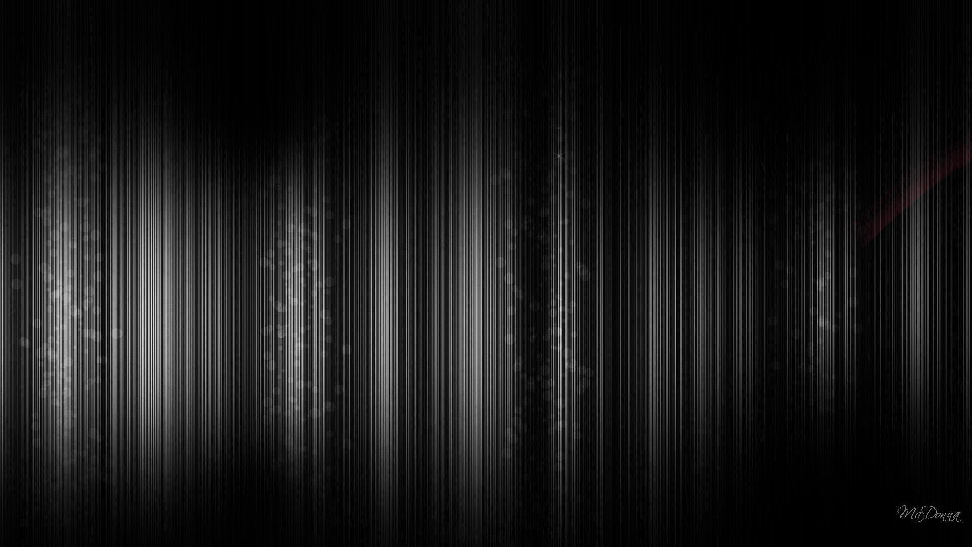 Dark Abstract Wallpapers Widescreen Black And White Abstract Wallpapers Wallpaper Cave