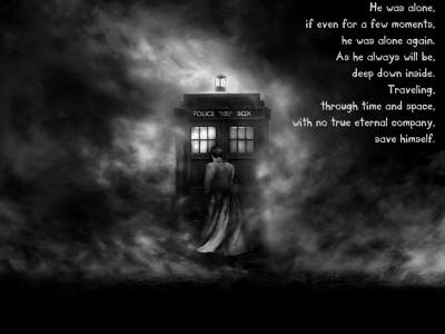 Doctor Who Tardis Wallpapers - Wallpaper Cave