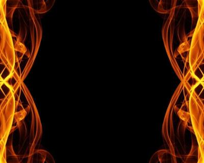 Cool Flame Backgrounds - Wallpaper Cave
