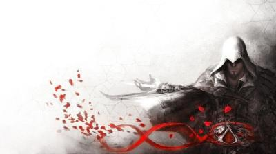 Assassin's Creed HD Wallpapers - Wallpaper Cave