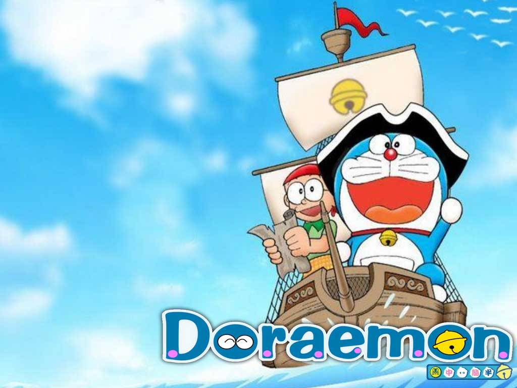 Stand By Me Doraemon 3d Wallpaper Doraemon 3d Wallpapers 2015 Wallpaper Cave