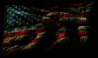 US Flag Wallpapers - Wallpaper Cave