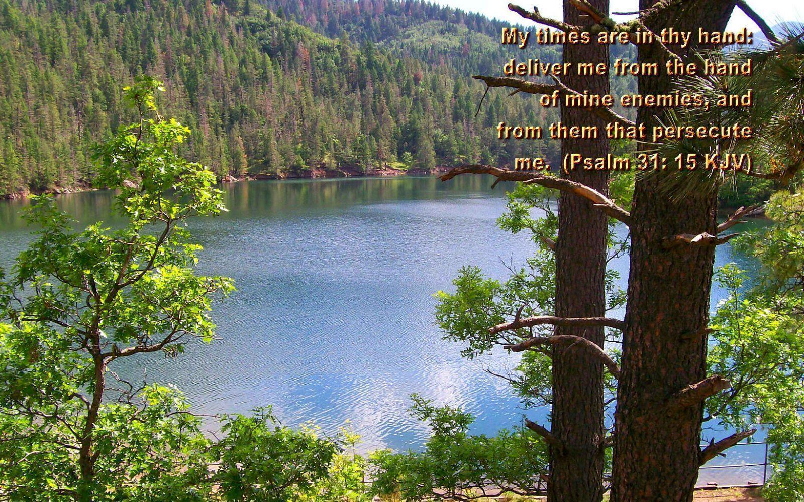 Free Desktop Wallpaper Scripture Fall Inspiring Christian Quotes Wallpapers Wallpaper Cave