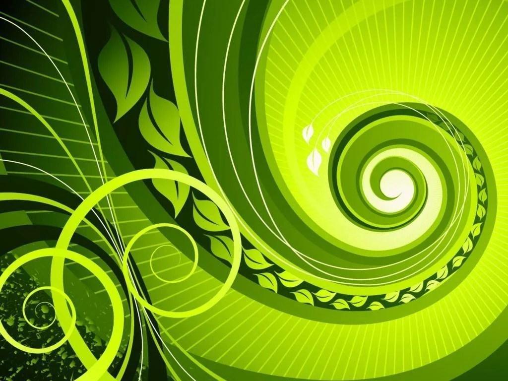 Create 3d Name Wallpaper Online Free Swirl Wallpapers Wallpaper Cave