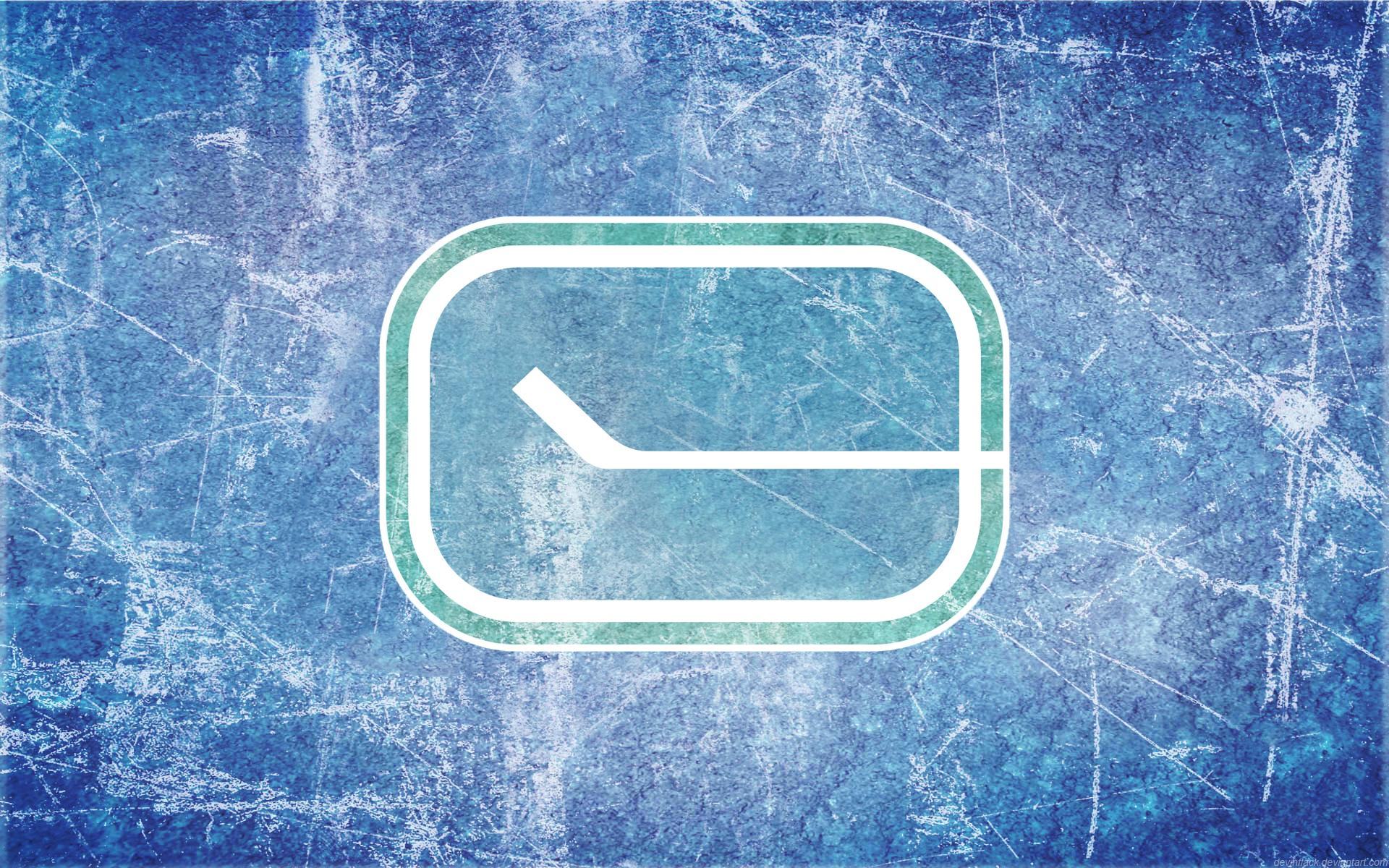 Vancouver Canucks Wallpaper Hd Ice Hockey Backgrounds Wallpaper Cave
