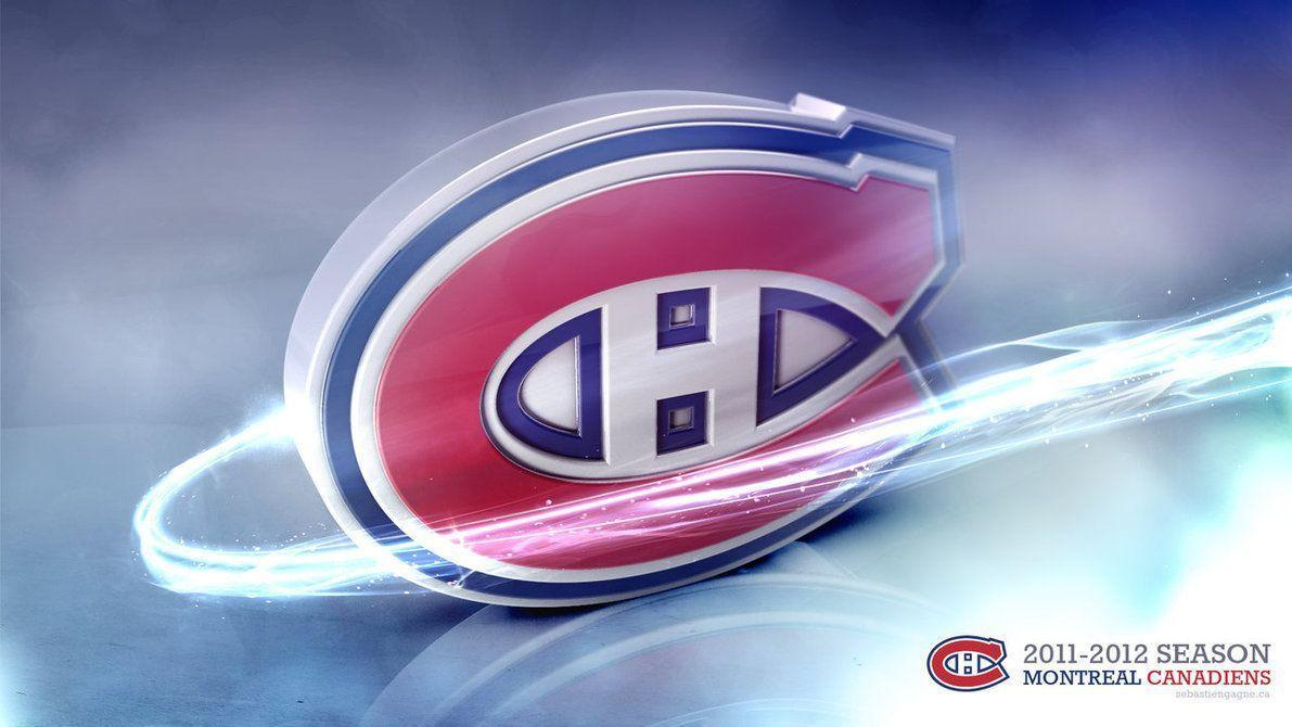 Sick Iphone Wallpapers Hd Montreal Canadiens Wallpapers Wallpaper Cave