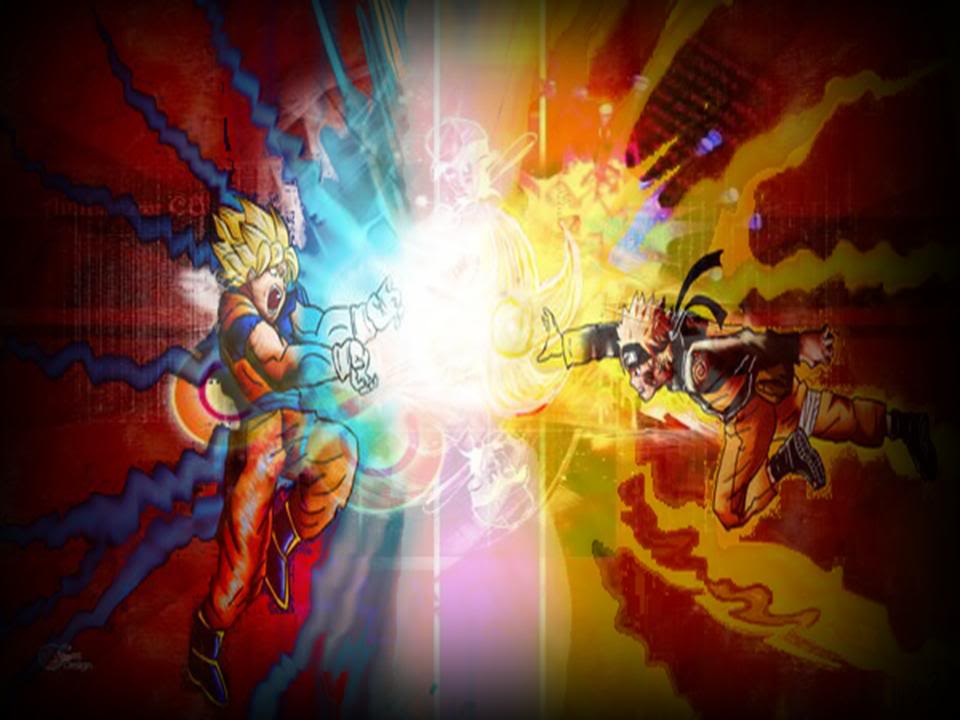 Goku Ultra Instinct Wallpaper 3d Goku And Naruto Wallpapers Wallpaper Cave